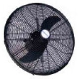 ROTATING 3 SPEED - 70cm PROFESSIONAL FAN