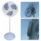 MIST COOLING FAN FOR DOMESTIC USE (2 SPEED)
